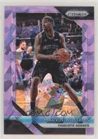 Marvin Williams /149