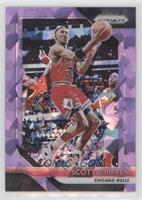 Scottie Pippen /149