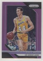 Jerry West /75