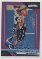 Aaron Gordon #/75