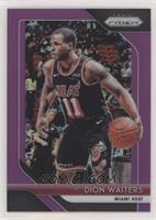 Dion Waiters /75