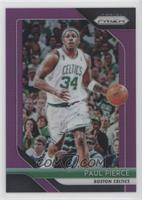 Paul Pierce #/75