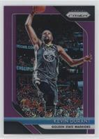 Kevin Durant /75
