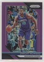 Dwight Howard #/75