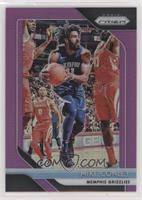 Mike Conley /75