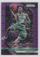 Terry Rozier /35