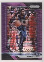 Mike Conley /35