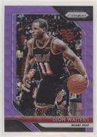 Dion Waiters [EXtoNM]