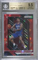 Jerome Robinson [BGS 9.5 GEM MINT]