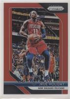 Jrue Holiday #/299