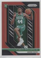 Robert Williams III /299