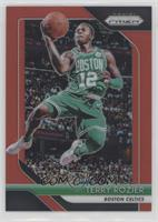 Terry Rozier /299