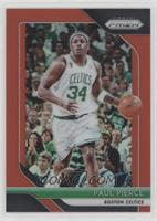 Paul Pierce #/299