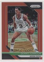 Dennis Johnson /299