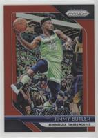 Jimmy Butler #/299