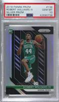 Robert Williams III [PSA 10 GEM MT]