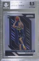 Michael Porter Jr. [BGS 8.5 NM‑MT+]