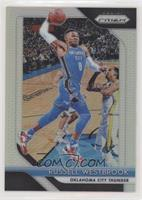 Russell Westbrook [EXtoNM]