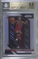 Wendell Carter Jr. [BGS 9.5 GEM MINT]