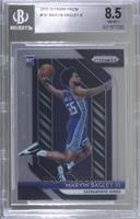 Marvin Bagley III [BGS 8.5 NM‑MT+]