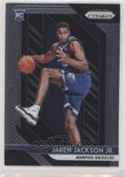 Jaren Jackson Jr. [EXtoNM]