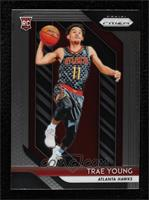 Trae Young [GemMint]