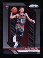 Trae Young [Noted]