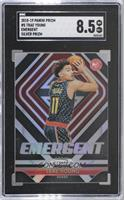 Trae Young [SGC8.5NM/Mt+]