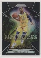 Victor Oladipo #/1