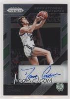 Dave Cowens