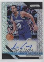 Dell Curry /25