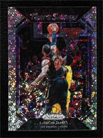 LeBron James [Mint]