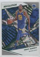 Kevin Durant #/88