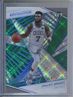 Jaylen Brown /100