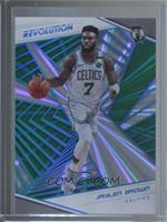 Jaylen Brown /75
