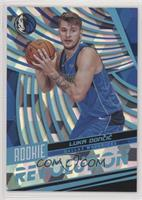 Luka Doncic /50