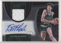 Kevin McHale #/99