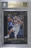 Concourse - Devin Booker [BGS 9.5 GEM MINT] #/1