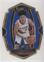 Premier Level Die-Cut - Anfernee Simons /249