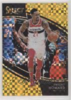 Courtside - Dwight Howard /10