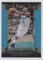 Concourse - Michael Kidd-Gilchrist #/299