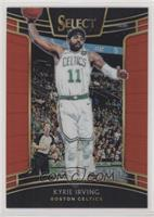 Concourse - Kyrie Irving #/199