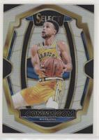 Premier Level - Stephen Curry [Noted]