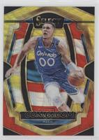 Premier Level - Aaron Gordon