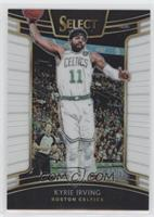 Concourse - Kyrie Irving #/149
