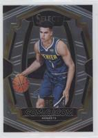 Premier Level - Michael Porter Jr.
