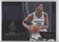 Jaren Jackson Jr.