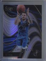 Luka Doncic /99