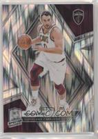 Kevin Love #/9