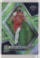 Anthony Davis #/49